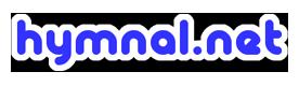 hymnal.net